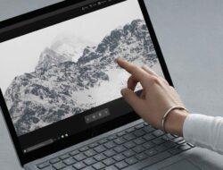 10 Laptop Touchscreen 2021 Terbaik