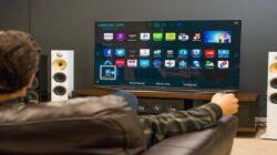 11-Android-TV-Box-Terbaik-dengan-Harga-Termurah-2021