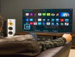 11 Android TV Box Terbaik