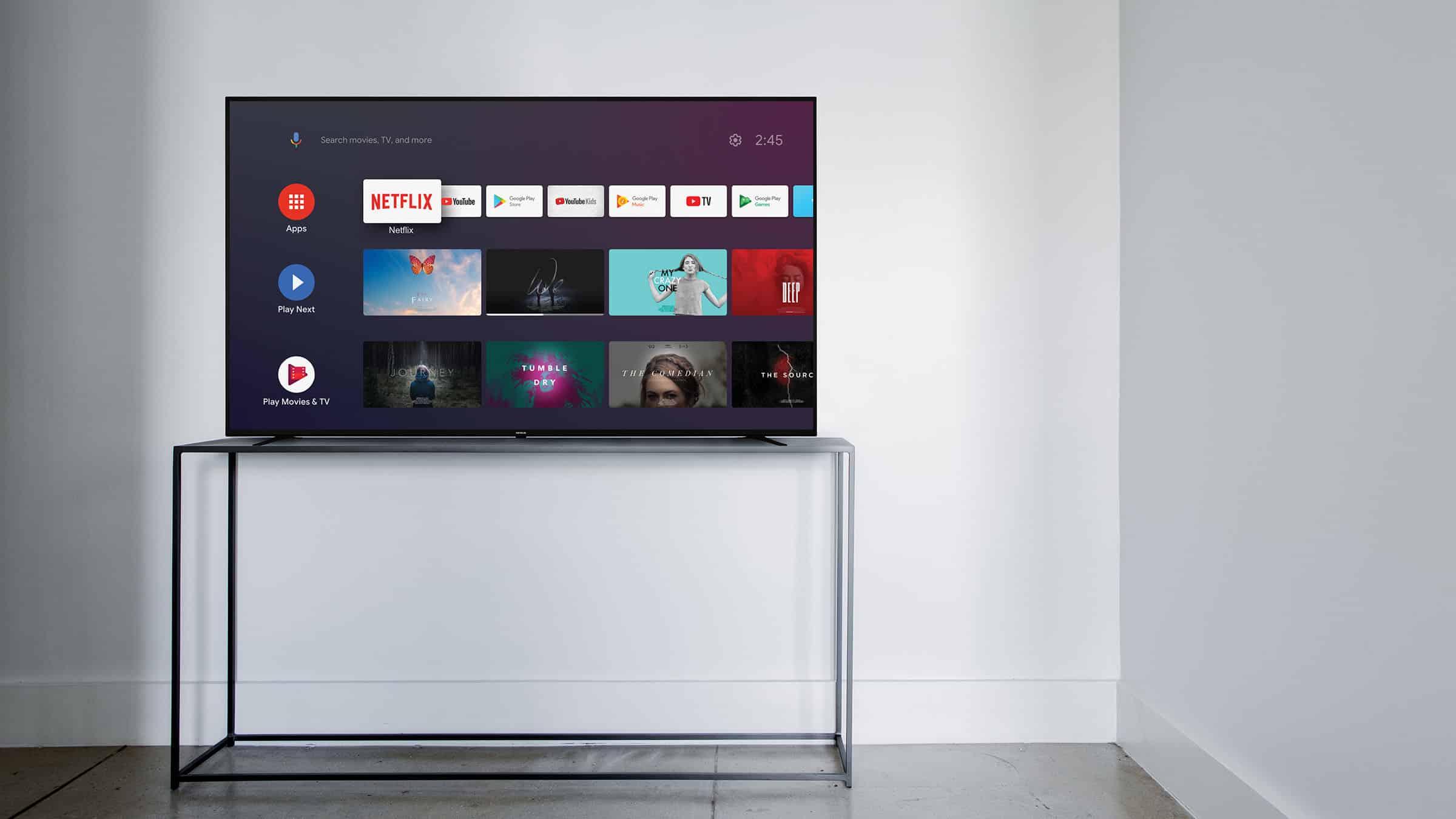 11-Smart-TV-Terbaik-2021-dengan-Harga-Terjangkau