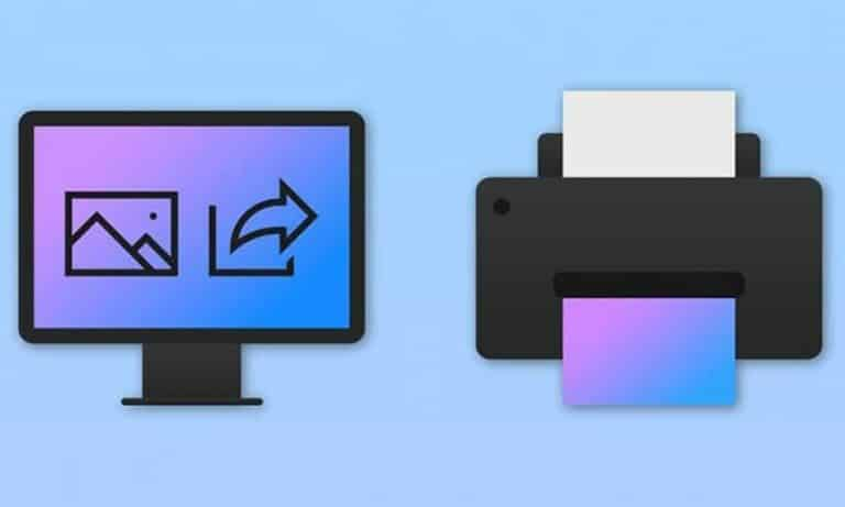 7-Aplikasi-Cetak-Foto-PCLaptop-Sesuai-Ukuran
