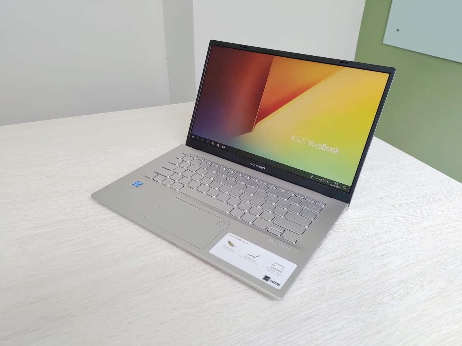 ASUS-VivoBook-14-A420UA