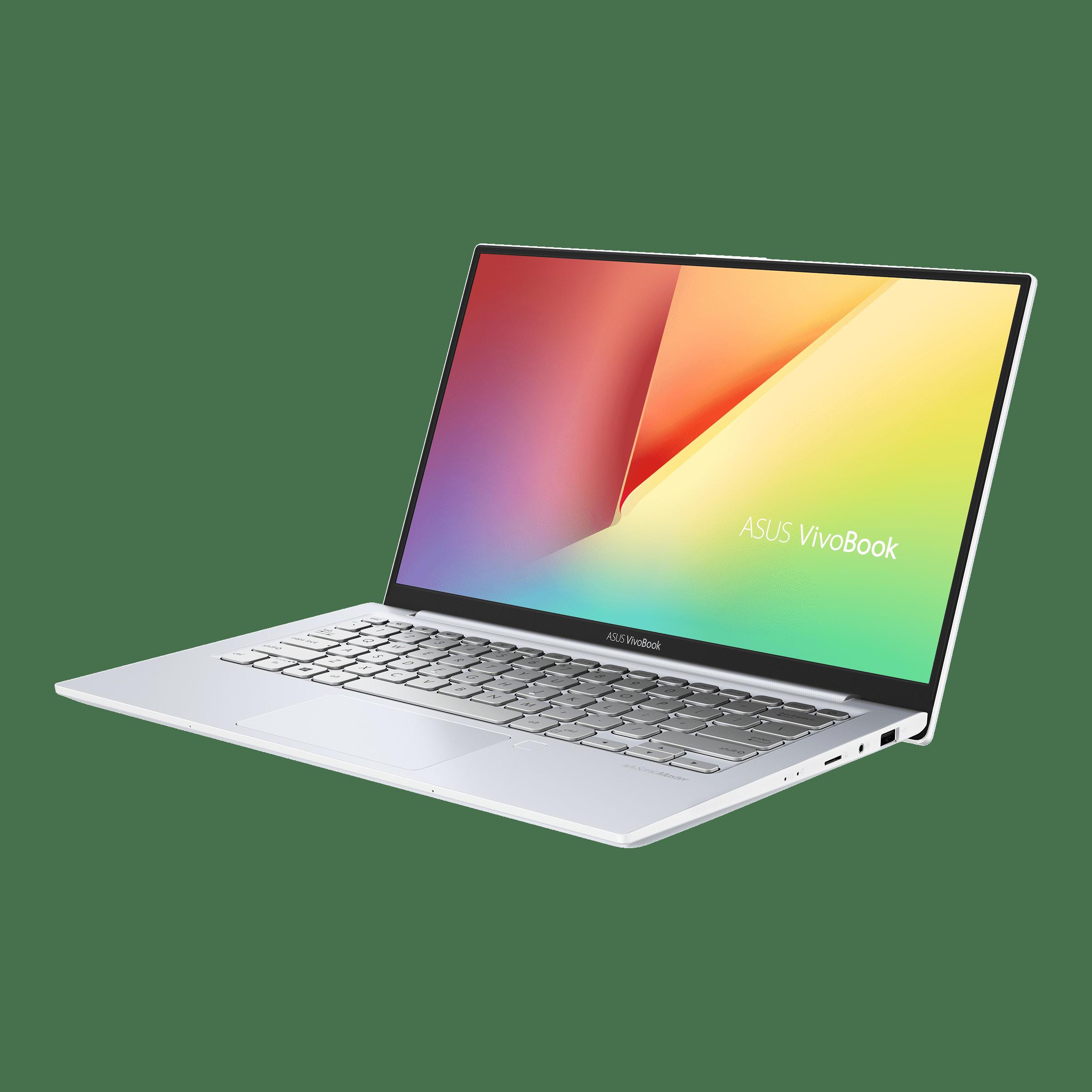ASUS-VivoBook-S13-S330FA