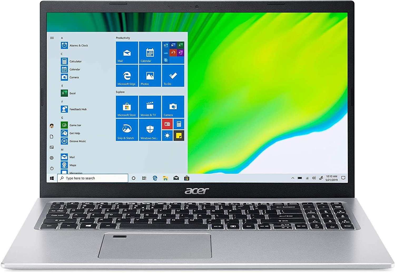 Acer-Aspire-5-A514-i5-1135G7