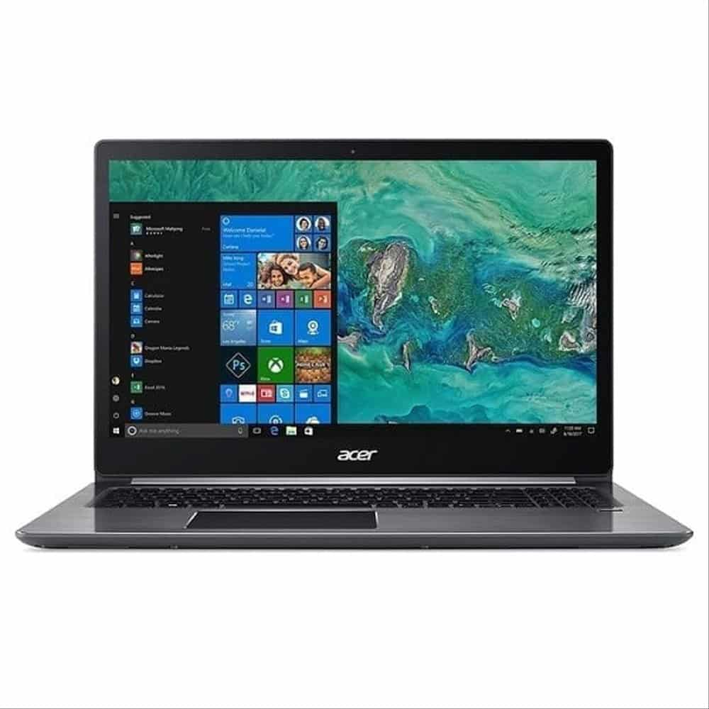 Acer-Spin-3-59XY