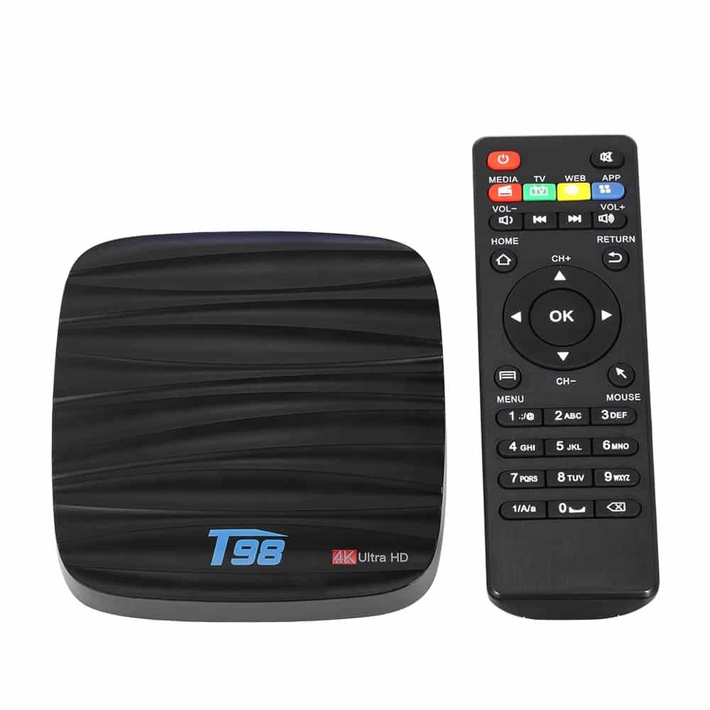 Android-Smart-TV-Box-T98