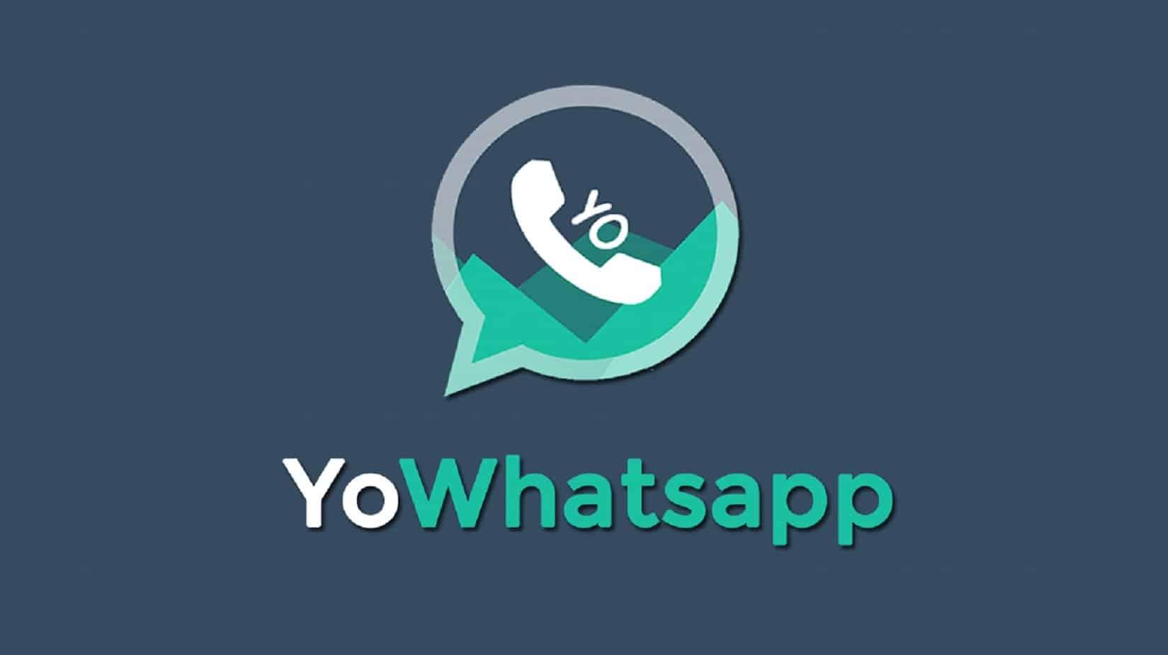 Apa-Itu-YoWhatsApp