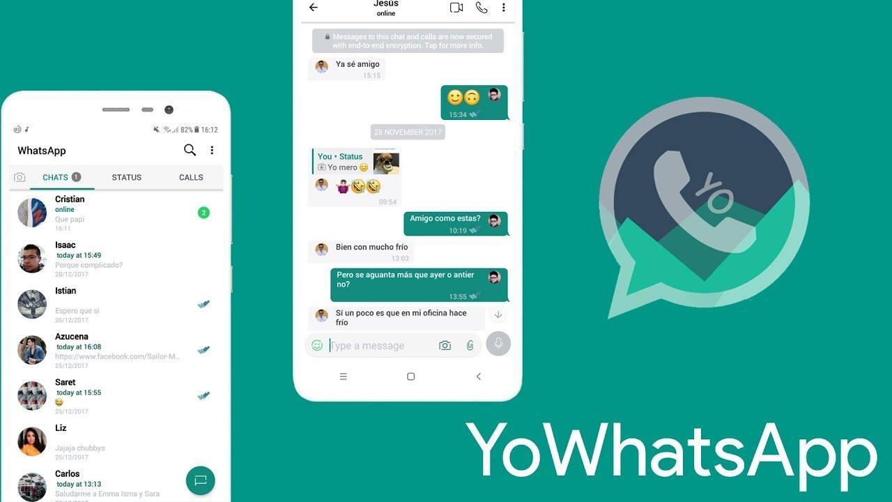 Apakah-Aplikasi-YoWhatsApp-Aman-Untuk-Digunakan