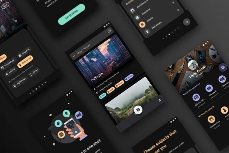 Aplikasi-Tema-Keren