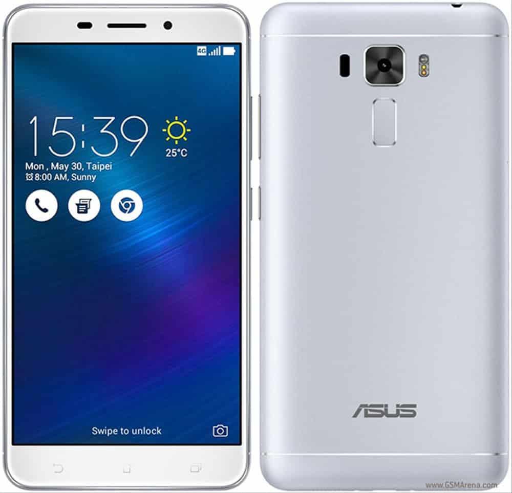 Asus-Zenfone-3-Laser-ZC551KL
