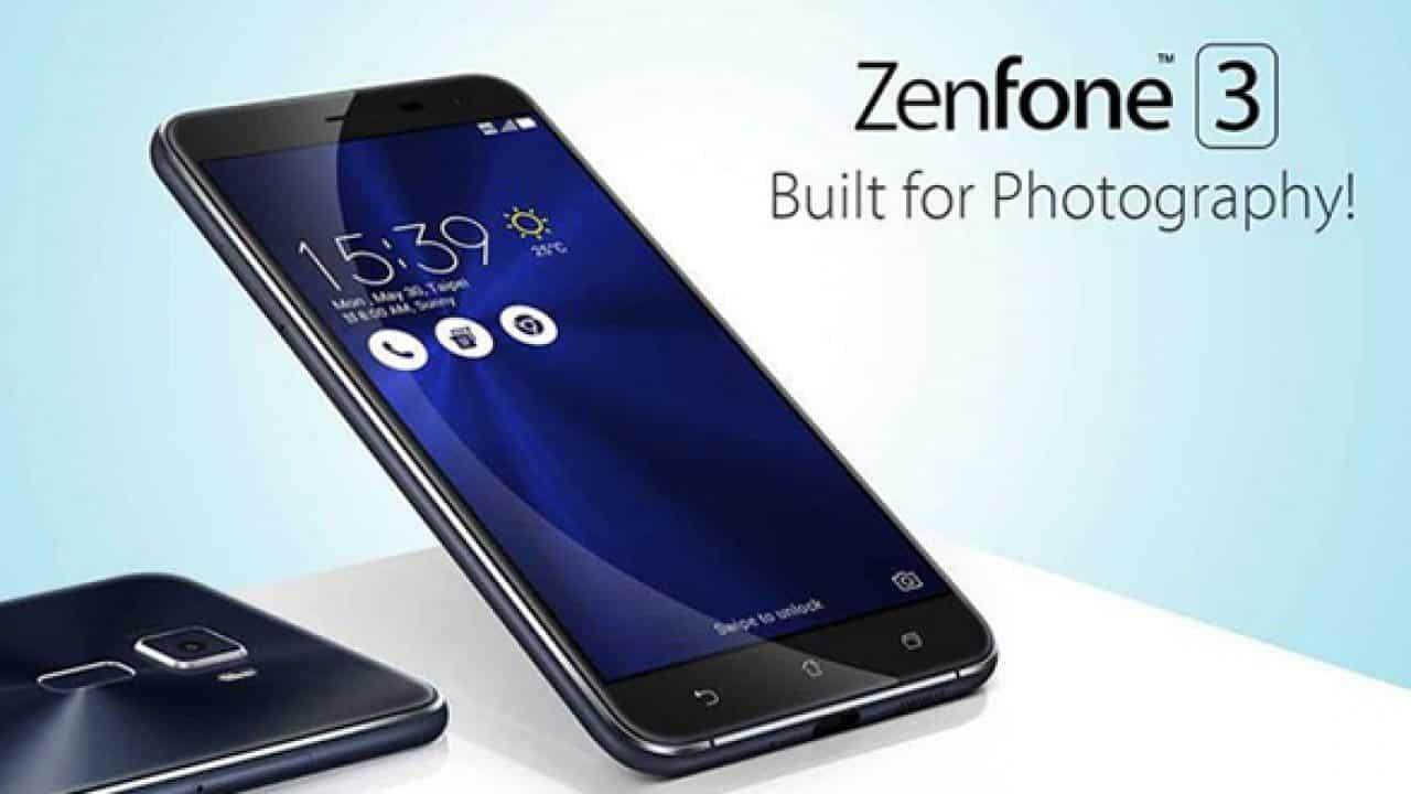 Asus-Zenfone-3-ZE520KL