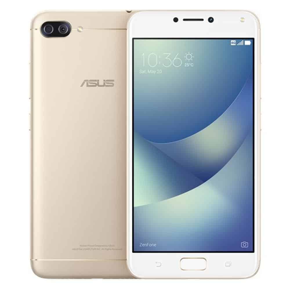 Asus-Zenfone-4-Mac-ZC554KL