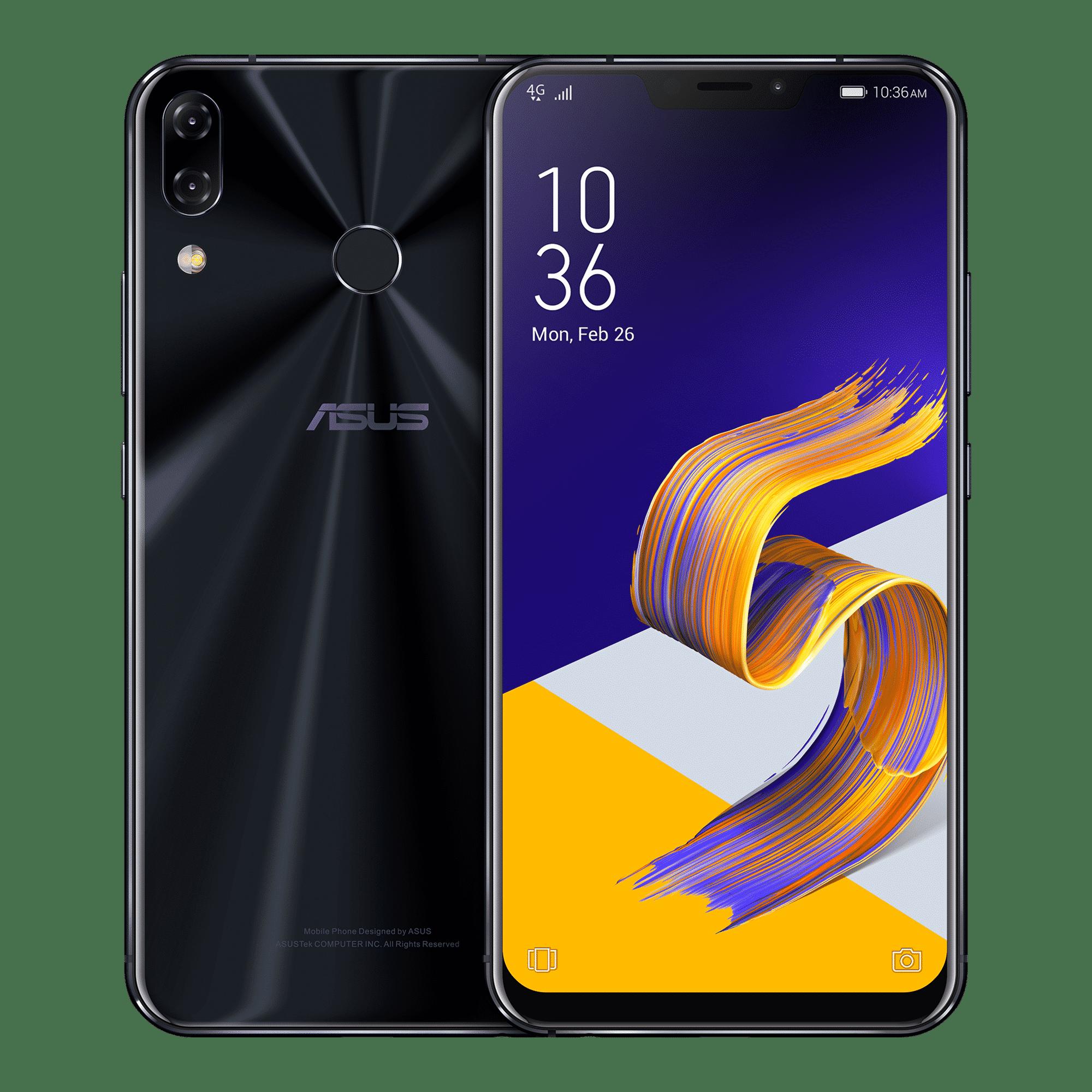 Asus-Zenfone-5-ZE620KL