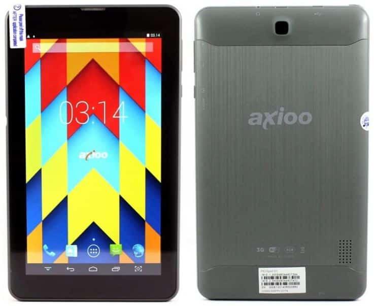 Axio-Picopad-S1