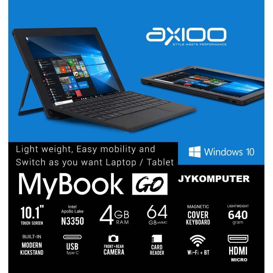 Axioo-MyBook-Go