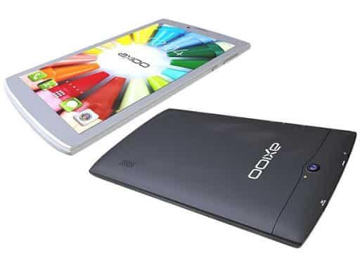 Axioo-PICOpad-S4