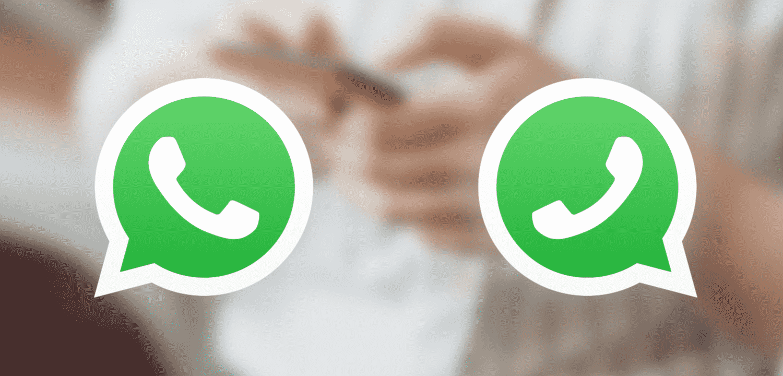 Bisa-Digunakan-Sebagai-Dual-WhatsApp
