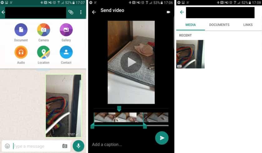 Bisa-Mengirim-Video-Dengan-Durasi-Panjang