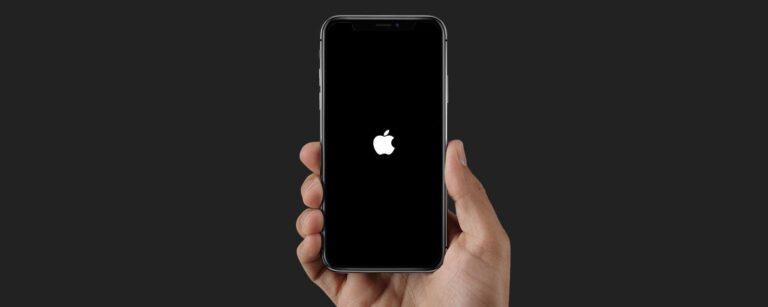 Cara-Reset-Iphone-Terlengkap-dan-Paling-Mudah