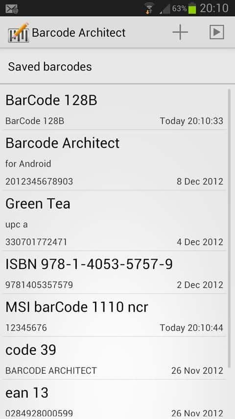 Dengan-Aplikasi-Barcode-Architect