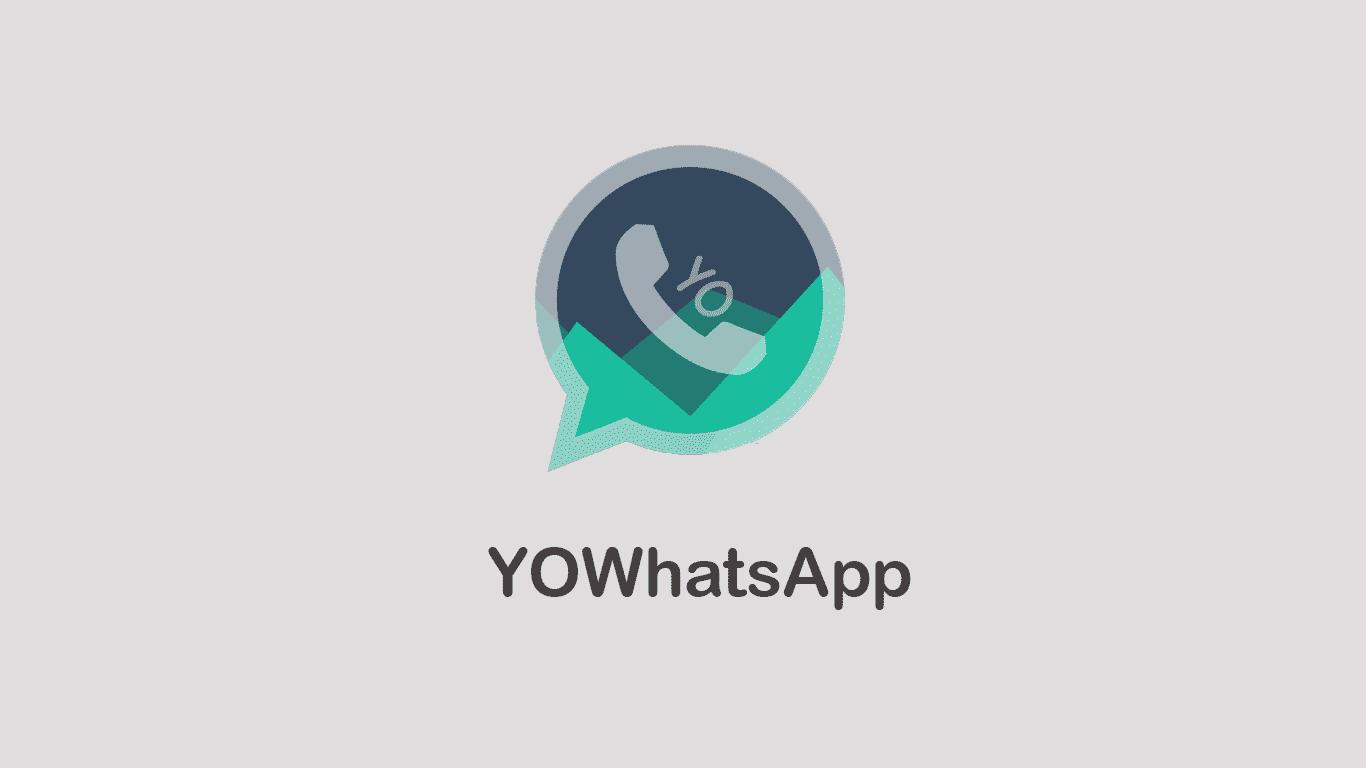 Download-Aplikasi-YoWhatsApp-Terbaru-2021