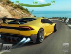 10 Game Balap Mobil PC Terbaik 2021