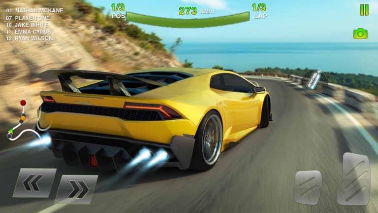 Game-Balap-Mobil-PC-Terbaik-2021