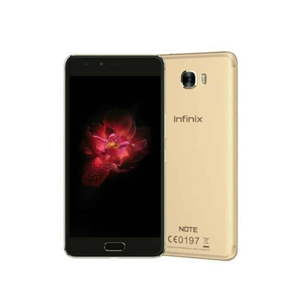 Infinix-Note-4-Pro