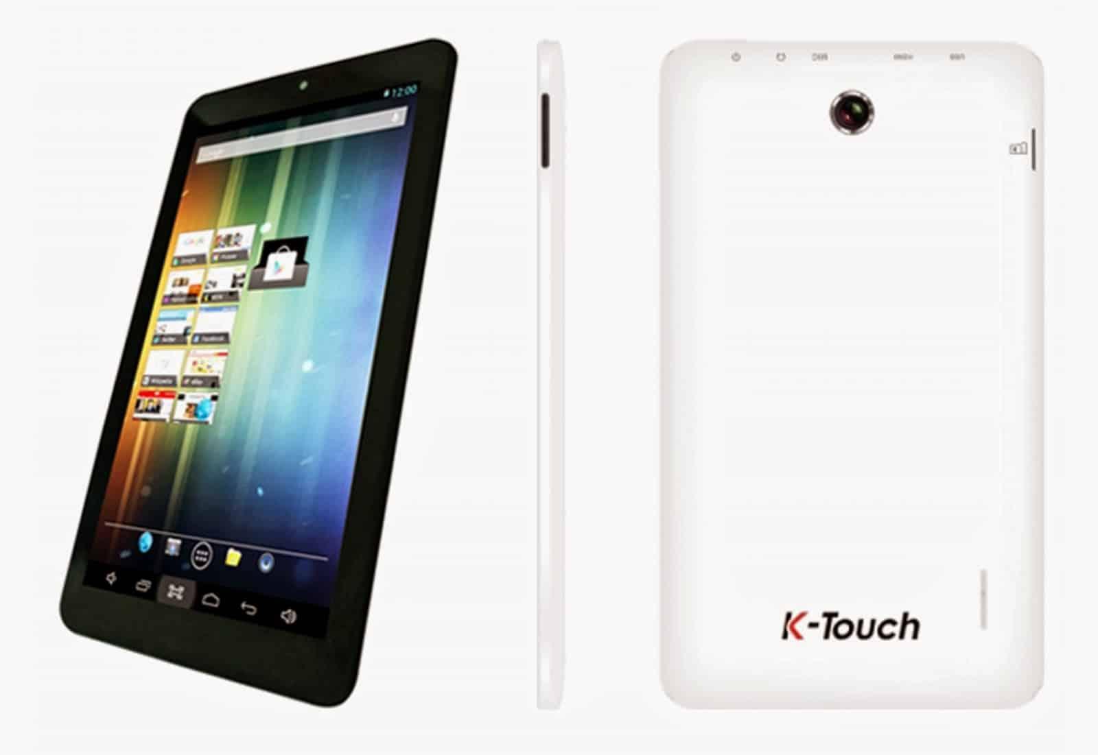 K-Touch-Tab-Apollo