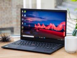 7 Laptop 6 Jutaan Terbaik