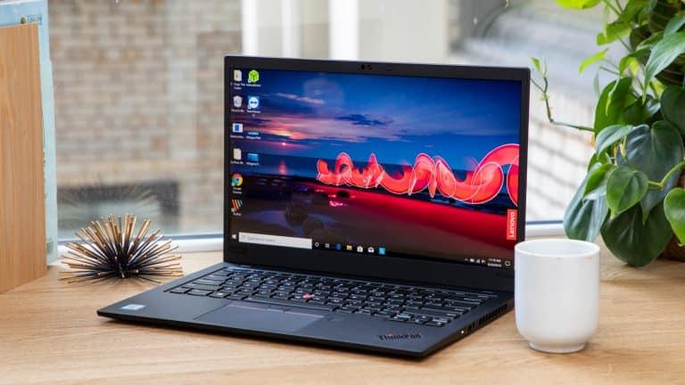 laptop-6-jutaan-terbaik