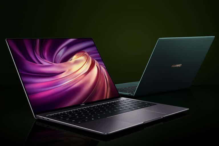 Laptop-i5-Murah