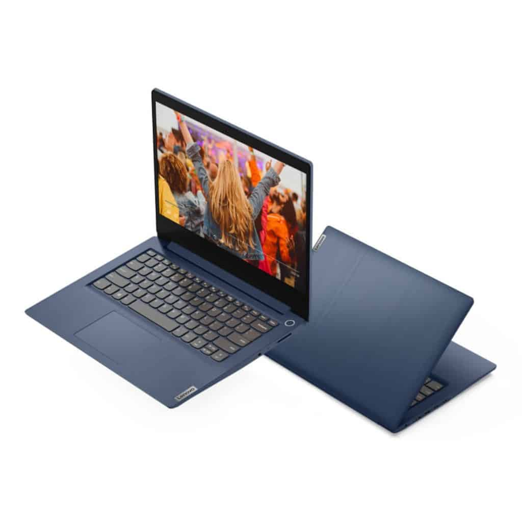 Lenovo-IdeaPad-Slim-3-14ADA05-G6ID