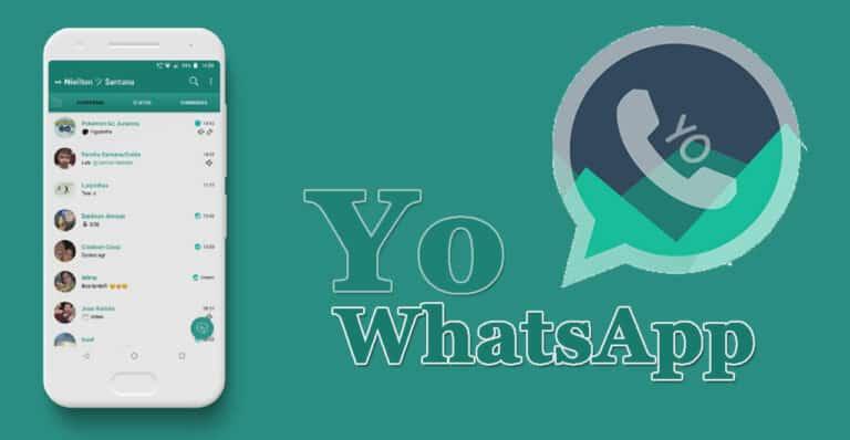 Link-Download-YoWhatsApp-Terbaru-2021