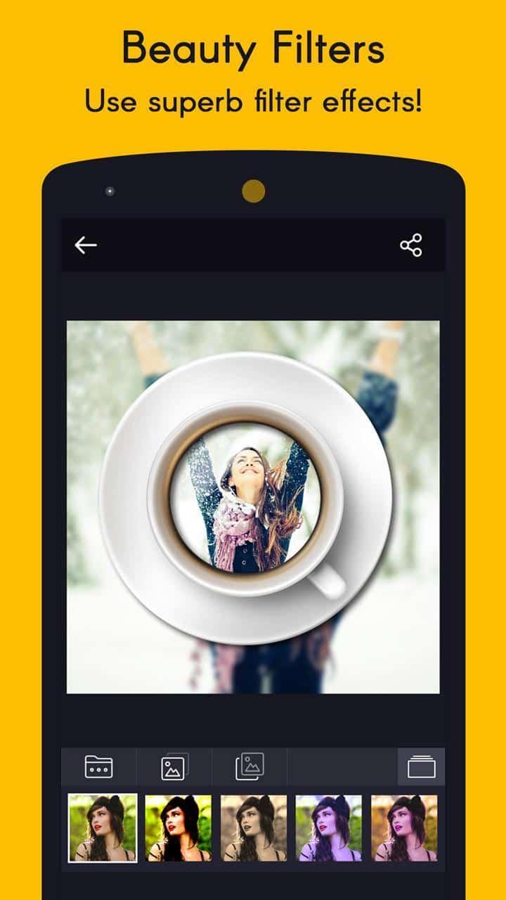 PIP-Selfie-Camera-Photo-Editor
