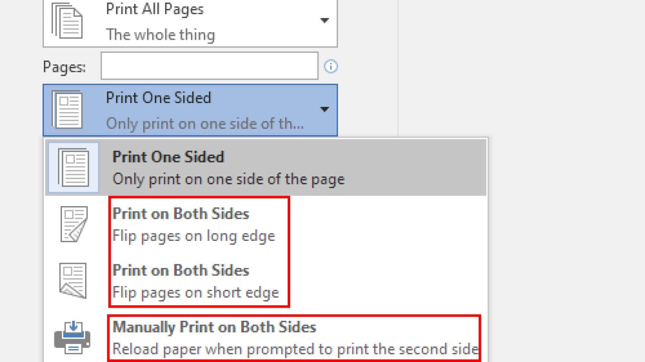 Pada-Setting-klik-Print-One-Sided.-Jika-muncul-pilihan-Print-on-Both-Sides-printer-yang-Anda-pakai-berjenis-duplex