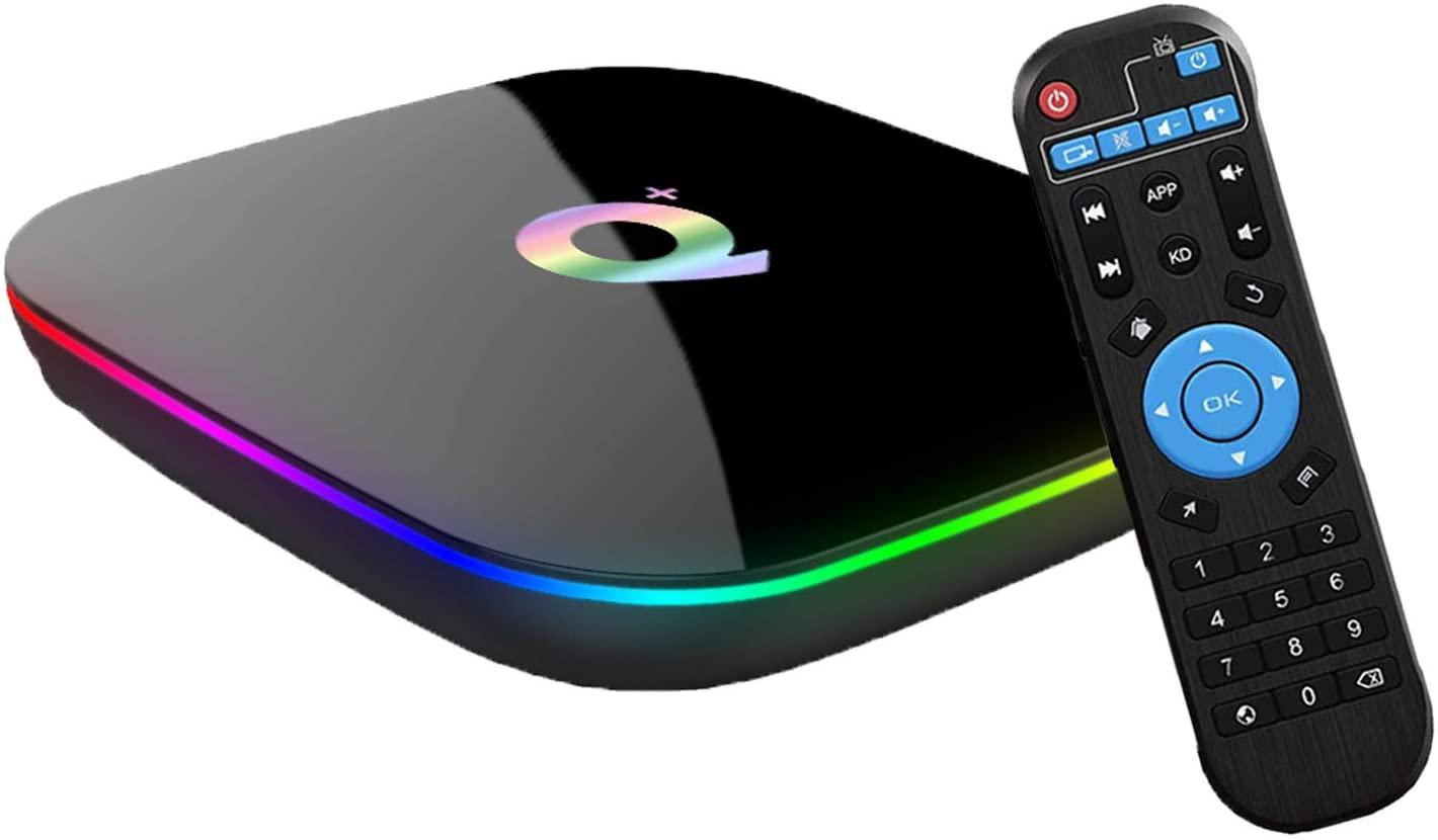 Q-Plus-Smart-TV-Box