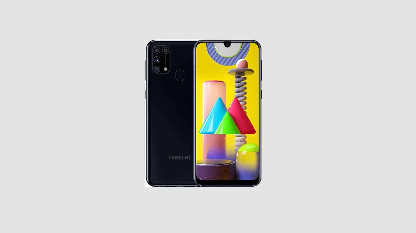Samsung-Galaxy-M31
