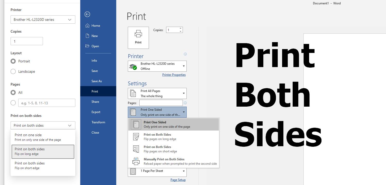 Sebelum-melakukan-proses-print-Anda-bisa-memilih-Print-on-Both-Sides