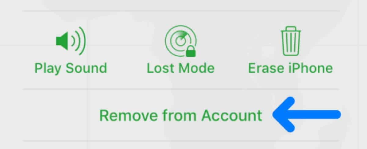 Silahkan-pilih-Erase-Phone-jika-Anda-ingin-melakukan-reset-iPhone-dan-klik-Remove-from-Account