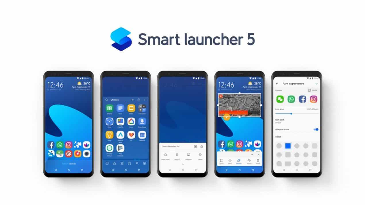 Smart-Launcher-5
