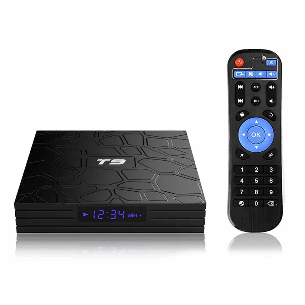 Smart-TV-Box-T9