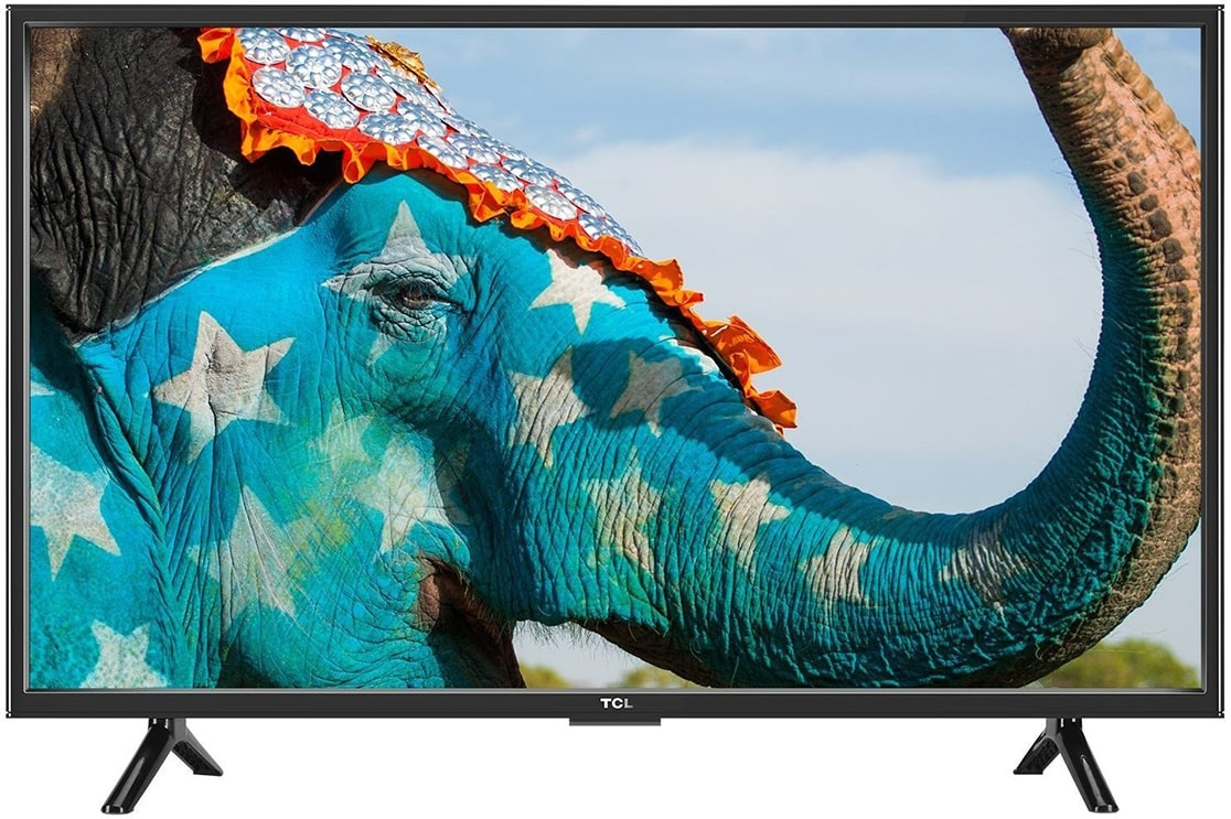 TCL-32S62