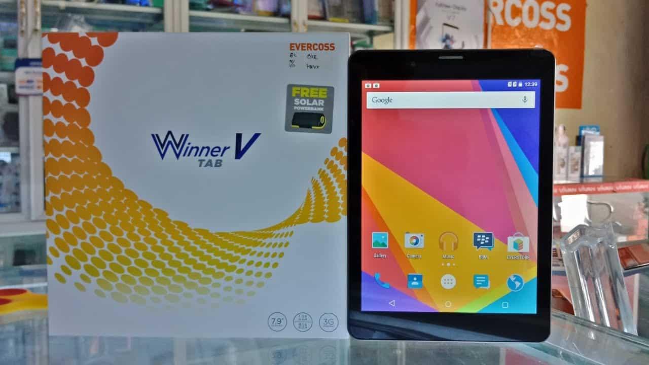 Tablet-Evercoss-Winner-V