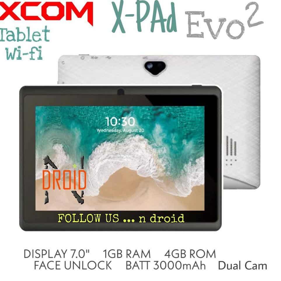 Tablet-XCom-X-Pad-Evo-2