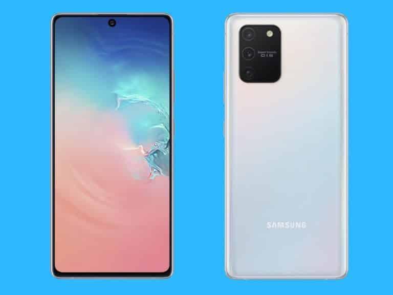 Cek-Samsung-Asli-atau-Palsu