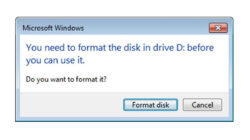 Tips-Mengatasi-Flashdisk-Minta-Format