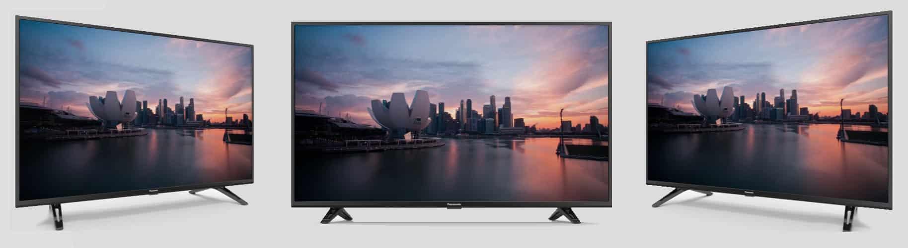 Toshiba-Android-TV-43L5995VJ