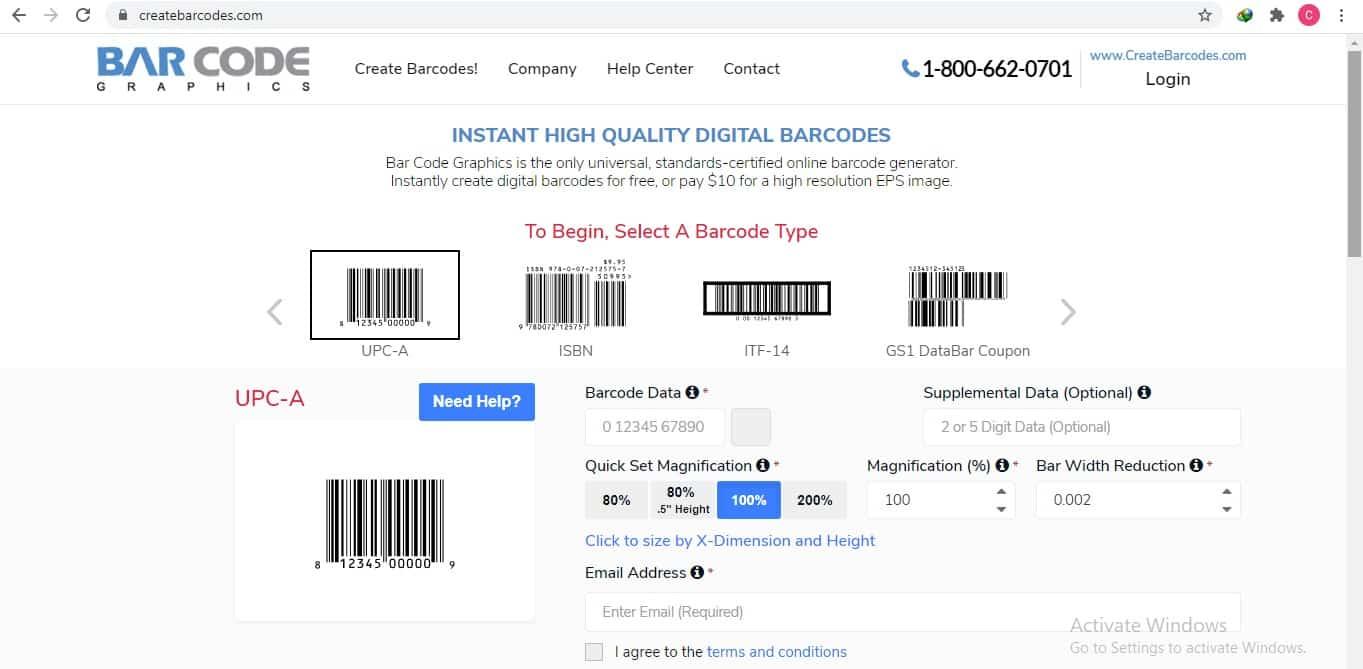 Website-untuk-Membuat-Barcode-Sendiri