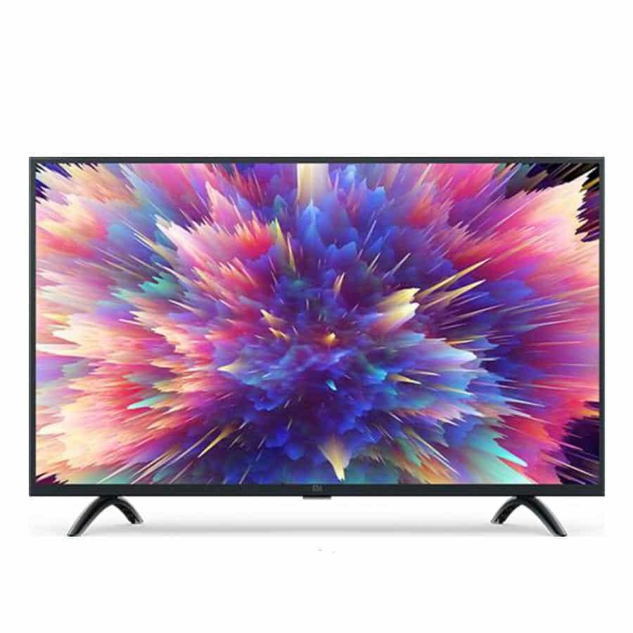 Xiaomi-Mi-TV-4A-32-Inch